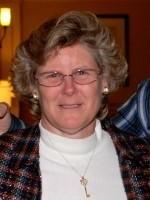 Beth Fasnacht