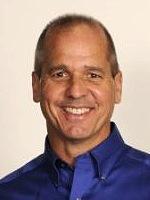 Bill Cook
