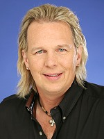 Bill Twyford