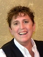 Catherine McFarland