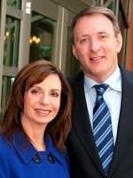 Chris and Donna Littleton
