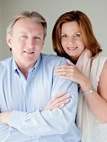 Chris & Donna Littleton