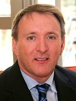 Chris Littleton
