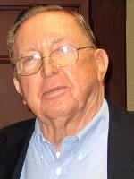 Clyde Wilson