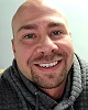 Corey Meeker