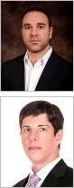 An Evening with 2 Experts: Attorneys Craig Halperin & Jonathan Lyman