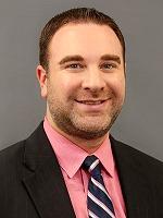 Attorney Craig Halperin