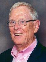 David Tilney