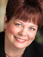 Donna Bauer