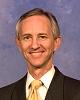 Attorney Doug Shaddix