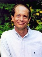 Ed Beckley