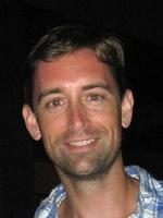 Eric Shurke