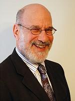 Ernie Eden