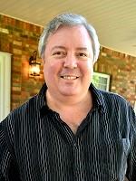 Jim Greeley