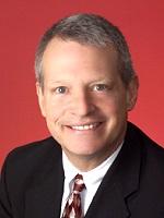 John Mangham