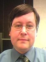 John Maurer, Attorney at Law