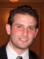 Jon Steingraber