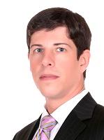 Attorney Jonathan Lyman