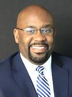 Kenneth Igwe