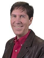 Larry Goins