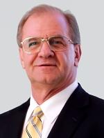 Larry Harbolt
