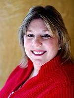 Leslie Mathis