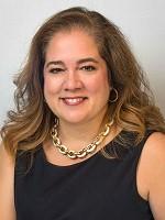 Lorraine Beato