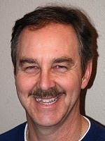 Mark Durham