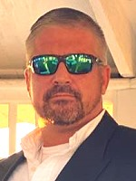 Paul Glassco