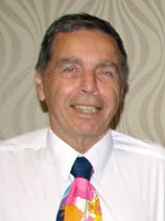 Peter Fortunato