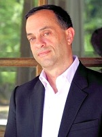 Peter Pasternack