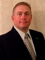 Rick Harper of Summit Credit Group