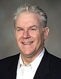 Robert Locke of Crown Realty & Management of Atlanta Georgia