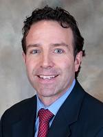 Robert Mulcahy