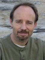 Scott Bowen