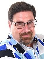 Scott Sekulow