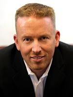 Shaun McCloskey