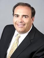 William Noll, Attorney & CPA