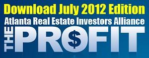 The Profit Newsletter