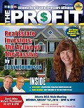 The Profit Newsletter - August 2016