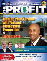The Profit Newsletter - August 2017