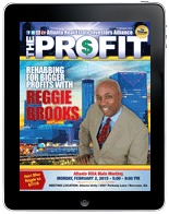The Profit Newsletter - February 2015