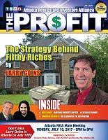 The Profit Newsletter - July 2017