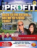The Profit Newsletter - June 2018
