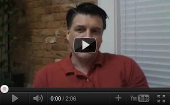 Duncan Wierman on the Breakthrough Real Estate Investing Academy