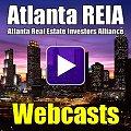 Business Member Orientation Webcast
