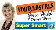 Foreclosures Gone Wild Webinar