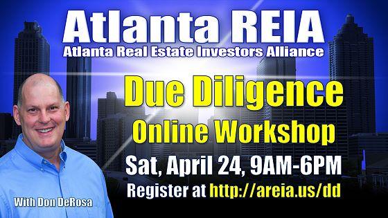 Building Wealth Online Workshop