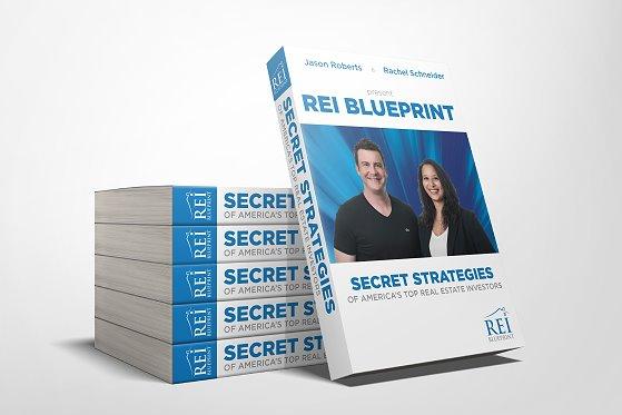REI Blueprint
