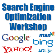 Search Engine Optimization Workshop